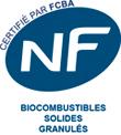 nfbiocombustiblessolidesgranules