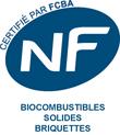 nfbiocombustiblessolidesbriquettes