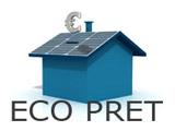 Prêt Eco