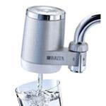 filtration sur robinet