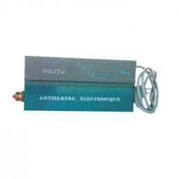 antitarte électronique