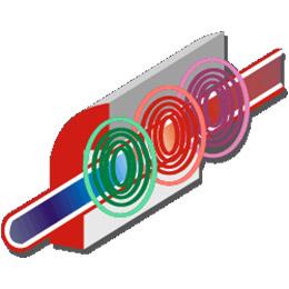 antitarte magnetique
