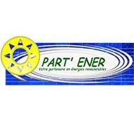 partenr