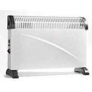 radiateurs mobile