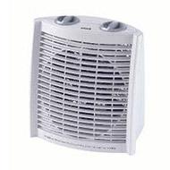 radiateurs soufflant