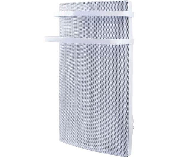 sèche-serviette panneau rayonnant