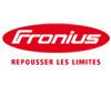 Logo Fronius