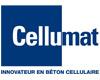 Logo Cellumat