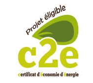 aides fiscales les certificats d 39 economie d 39 energie eco energie solutions. Black Bedroom Furniture Sets. Home Design Ideas