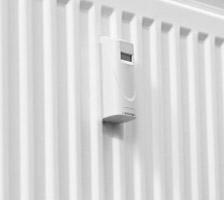individualisation des frais de chauffage collectif fini le gaspillage et les chauffeurs abusifs. Black Bedroom Furniture Sets. Home Design Ideas