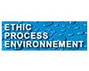 Logo Ethic Process Environnement